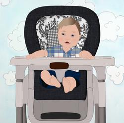 Baby_Portrait_Realistic.png