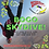 Thumbnail: TWO (2) Static Line, First Jump Course Gift Certificate