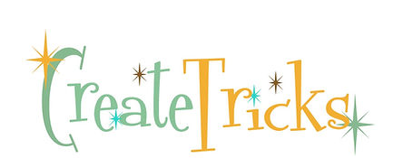 createtricks logo 2.jpg