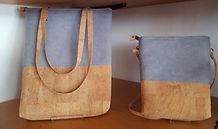 Taschen.jpg