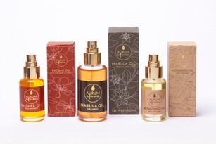 3-beauty-oils-from-Africa-2-600x400.jpg