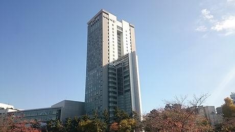 photo_hosei.jpg