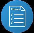 privacyverklaring.png