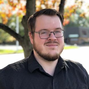 Dustin Schultz, EIT
