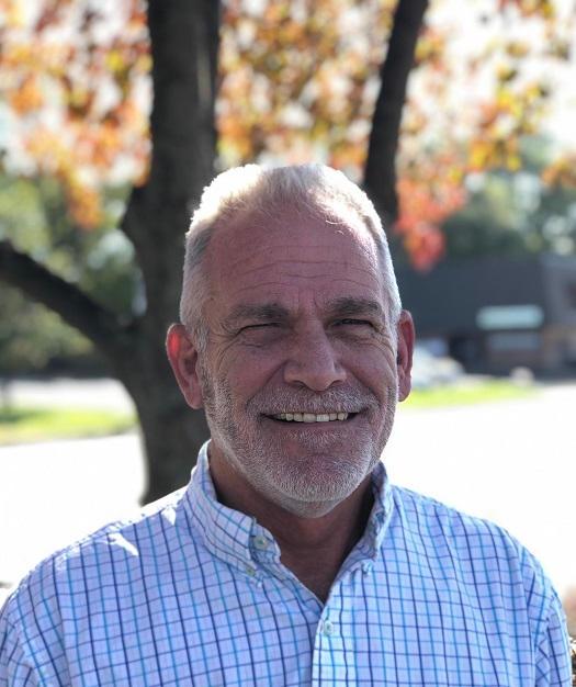 Randy Feese