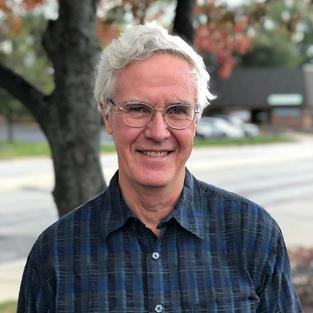 Jim Gleason, PE