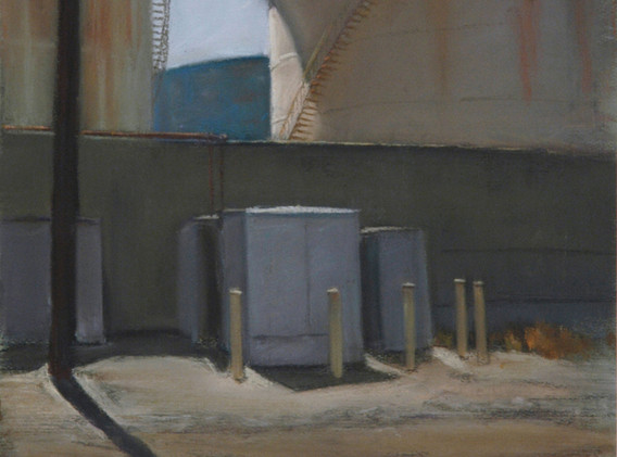 refinery .jpg
