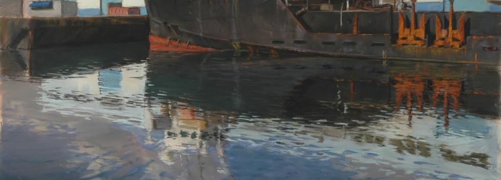 #5 - Pier D, Berth 48.jpg