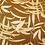Thumbnail: Funda de Cojín Vanuatu Foin