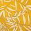 Thumbnail: Funda de Cojín Vanuatu Gold