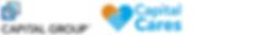 logo-capgroup.png