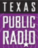 LogoTPR-238x300.jpg