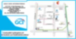 MAP-OFFICE-Eng.jpg