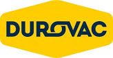 Durovac.jpg