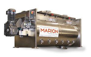 Marion Mixer 2.jpg