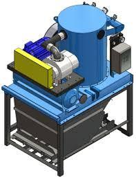 Durovac Power LIft.jpg