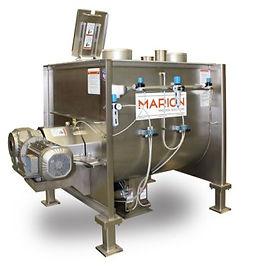 Marion Mixer1.jpg