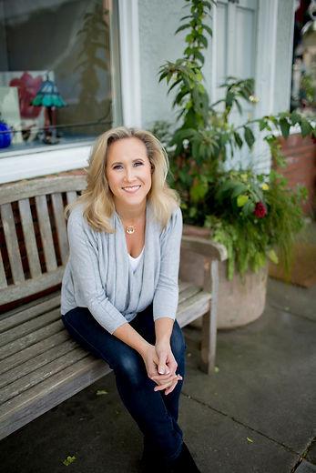 Jane Epstein.jpg