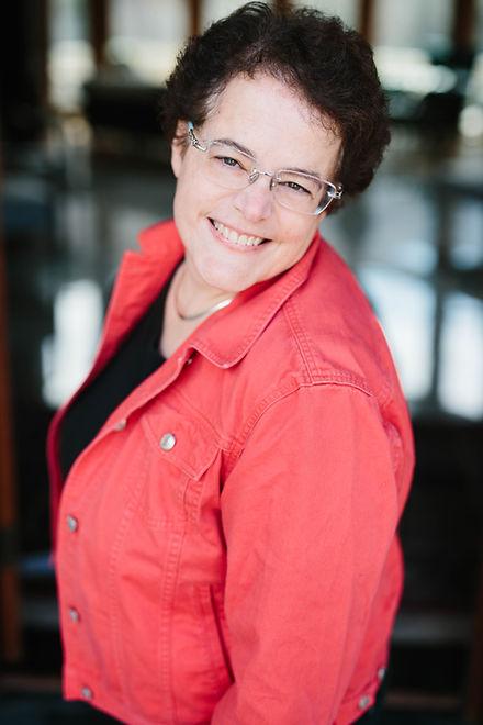 Nancy Allen.jpg