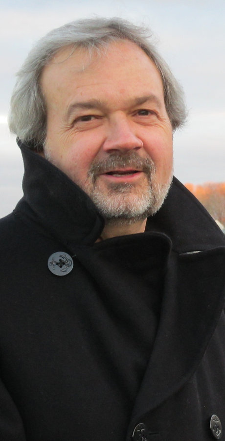 Michael Skinner.JPG