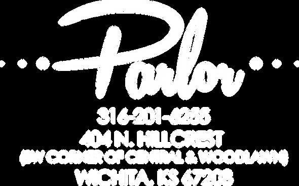 Parlor-AddresssPhone.png