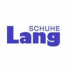 Vorlage_für_Logo_edited_edited.png