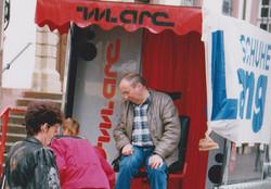 Marc Mobil
