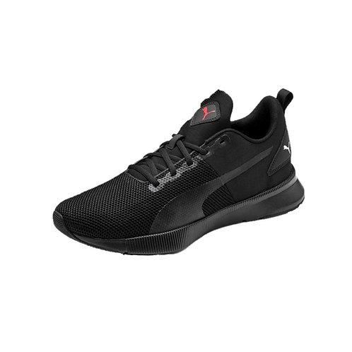 Puma Herren Sneaker Flyer Runner Laufschuh