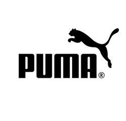 2000px-Puma_Logo.svg