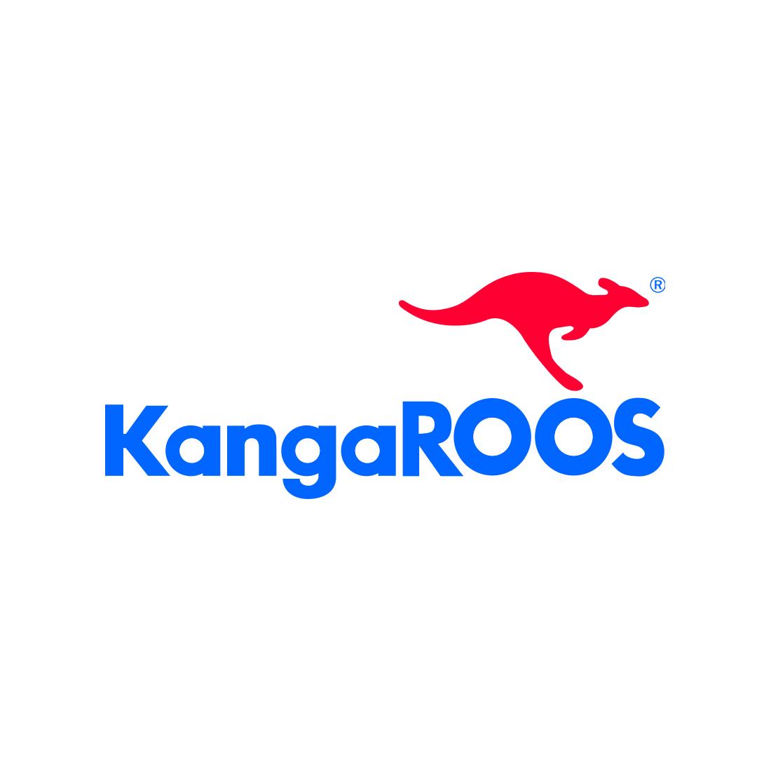 799px-KangaROOS.svg
