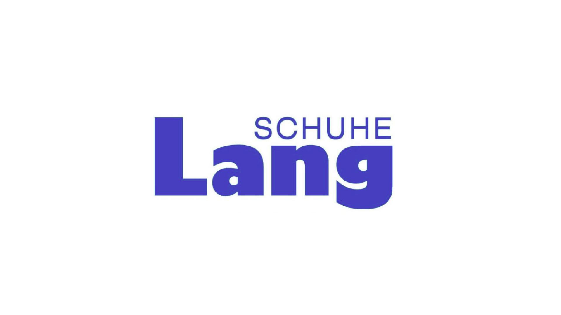 Schuhe | Schuhe Lang | Saarland