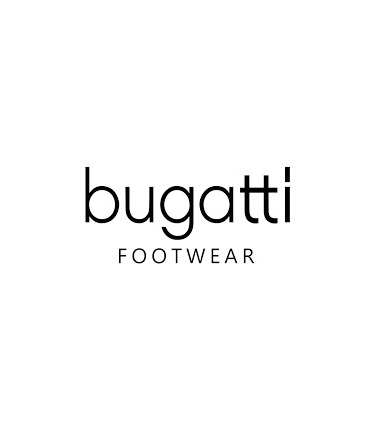 bugatti-shoes-logo