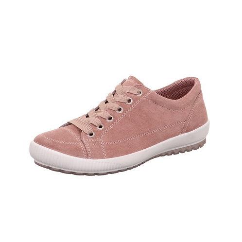 Legero Halbschuh Tanaro 4.0 in Ash Rose (Pink)