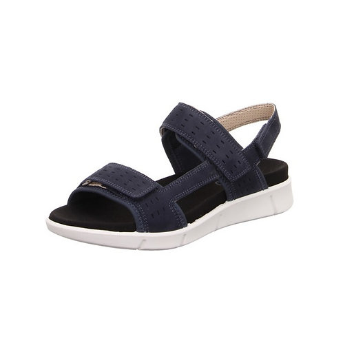 Legero Sandale Fano (Pacific Blue)