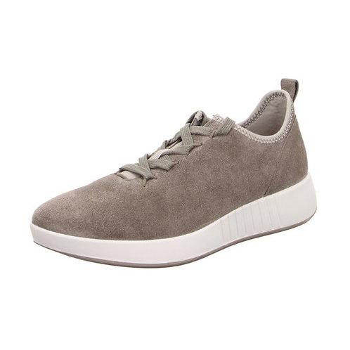 Legero Sneaker Essence (Flint Green)