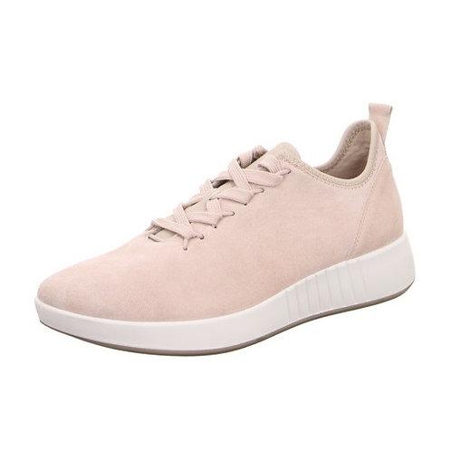 Legero Sneaker Essence (Rose Pink)