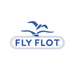 fly_flot_logotip-1-1