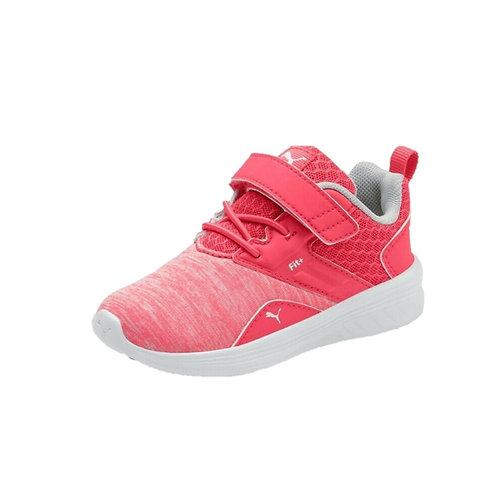 Puma Klett Sneaker Kinderschuh Comet V Inf