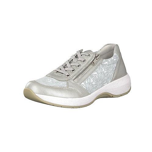 Remonte Damen Sneaker in grau