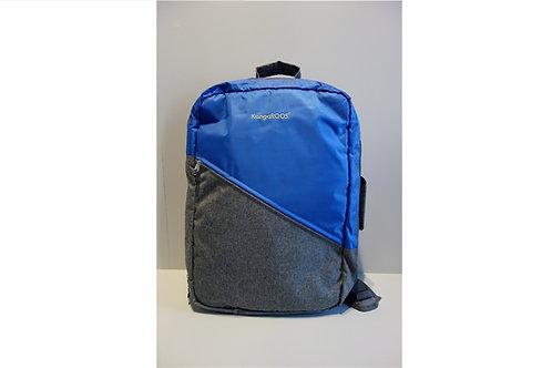 KangaROOS Healy Travel Bag | Reisetasche Reiserucksack