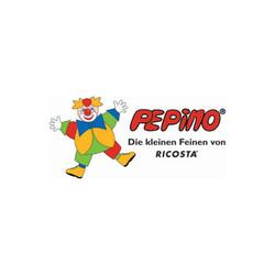 800px-Pepino_09_4c_oR