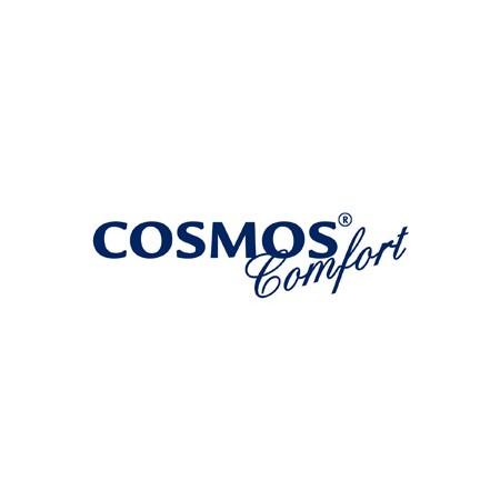 cosmos_comfort_logo