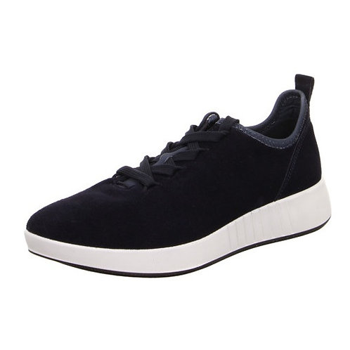 Legero Sneaker Essence (Oceano Blue)