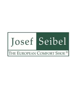Josef-Seibel_4c_300dpi_cmyk-057-20170711