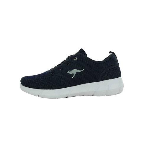KangaROOS Saboo Sneaker in Dark Navy (Dunkelblau)