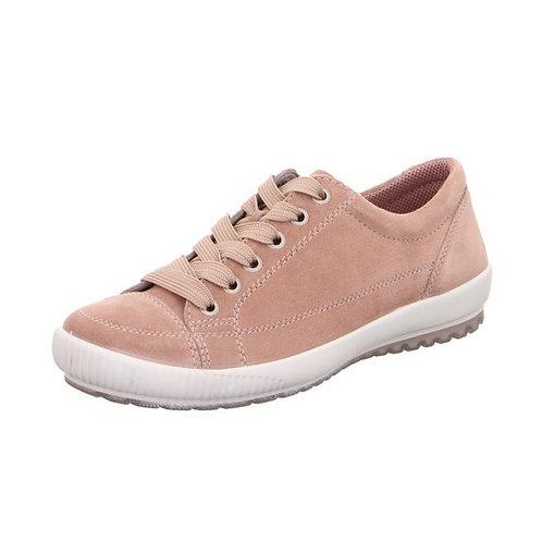 Legero Tanaro 4.0 (Pink)