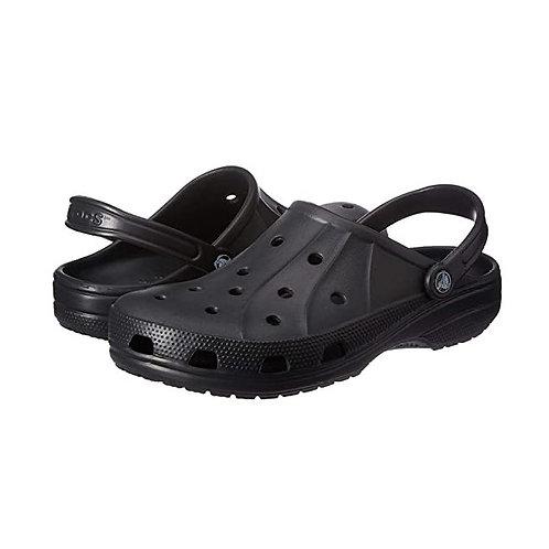 Crocs Ralen Clog in black/schwarz