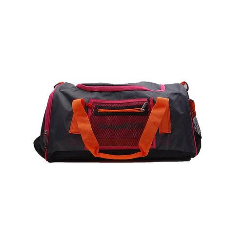 KangaROOS Visby Women Sportsbag | Damen Sporttasche