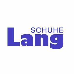 Vorlage_für_Logo_edited
