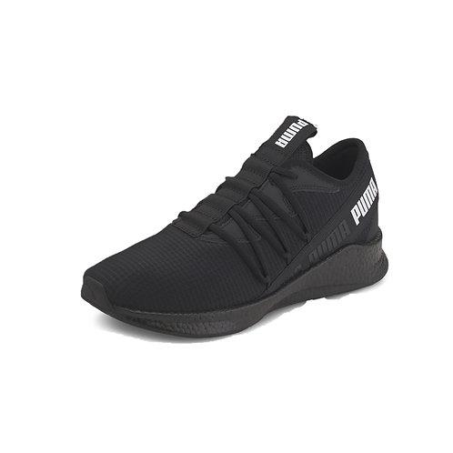 Puma Herren Sneaker in schwarz (Black)